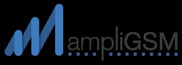 AmpliGSM